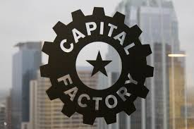 Macromoltek To Join Austin-Based Accelerator: Capitol Factory